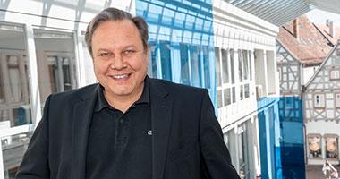 Frank Fliegner, Architektenrecht, Baurecht
