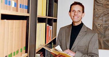 Dr. Ulrich Brachmann, Arbeitsrecht, Mietrecht